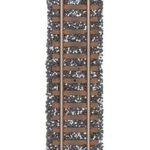 Busch 7124 - STEENSLAG GEMENGD H0N