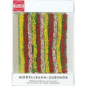 Busch 7152 - HEG DIV. KLEUREN
