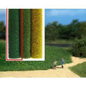 Busch 7210 - WILD GRAS DONKERGROEN