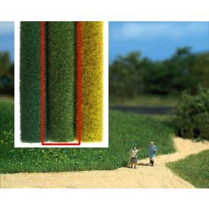 Busch 7211 - WILD GRAS MEIGROEN