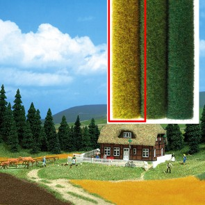 Busch 7214 - WILD GRAS KORENVELD