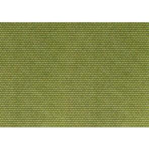 Busch 7431 - DEKOPL. GRAS BESTRATING