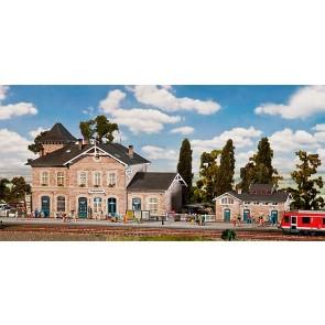 Faller 110121 - STATION VOLGELSHEIM