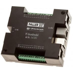 Faller 161351 - PC-BASISMODULE
