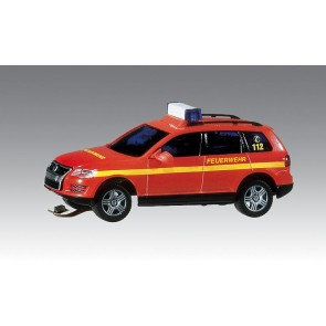 Faller 161544 - Car System Feuerwehr