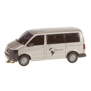 Faller 161582 - VW T5 BUS (WIKING)