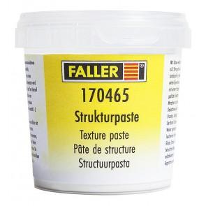 Faller 170465 - STRUCTUURPASTA
