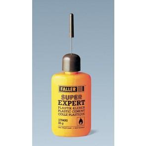 Faller 170490 - SUPER-EXPERT