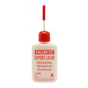 Faller 170494 - EXPERT LASERCUT 25 G