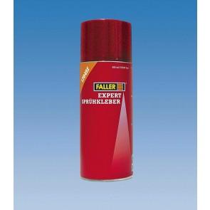 Faller 170497 - EXPERT SPROEILIJM