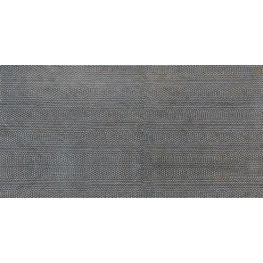 Faller 170609 - MUURPLAAT ROM. KINDERHOOFDJES