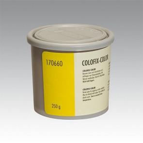 Faller 170660 - COLOFIX-KLEUR, BRUIN