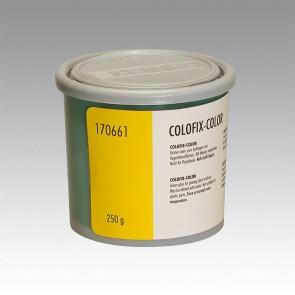 Faller 170661 - COLOFIX-KLEUR, GROEN