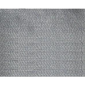 Faller 170804 - DECORPLAAT NATUURSTEEN