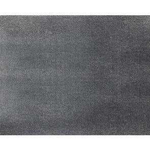 Faller 170825 - KLINKERBESTRATING