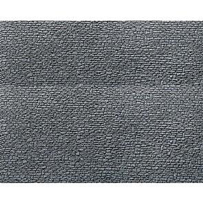 Faller 170860 - DECORPLAAT PROFI NATUURSTEEN