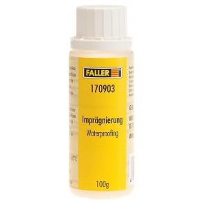 Faller 170903 - NATUURSTEEN IMPREGNATIE 220 G