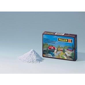Faller 180500 - MODELLEERPOEDER