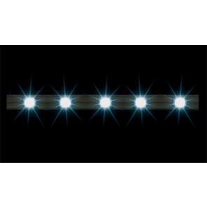 Faller 180648 - LICHTSTRIP MET LEDVERLICHTING
