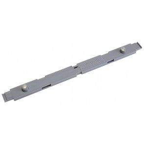 Faller 180659 - PERRONVERLICHTING LED