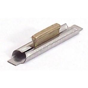 Fleischmann 22240 - Adapt.Roco Arnold N Gleis