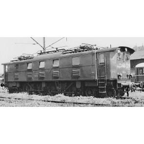 Fleischmann 435271 - E-Lok BR E52, DB, DCC-Sound