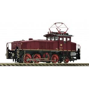 Fleischmann 436084 - Elektrolokomotive BR E 60, DB
