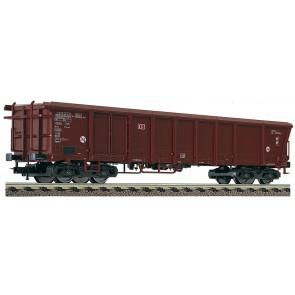 Fleischmann 528004 - Rolldachwagen Bauart Tamns, DB AG