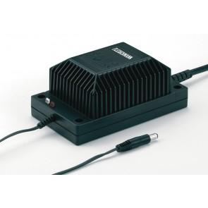 Fleischmann 670601 - Lichttransformator 14V16V