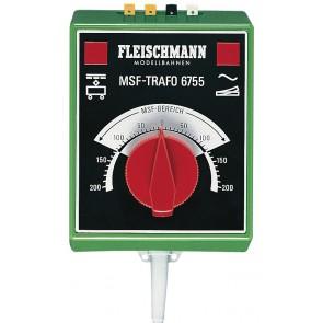 Fleischmann 6755 - BAHN TRAFO GROSS