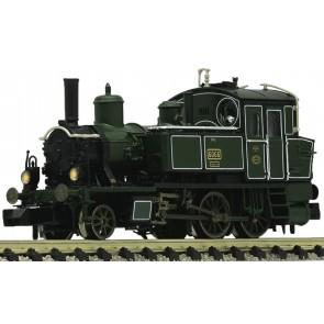 Fleischmann 707085 - Dampflok Pt 23 Kbay DCC