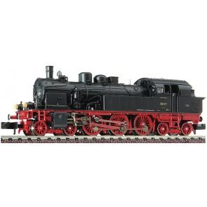 Fleischmann 707582 - Dampflokomotive BR 78.0-5, DRG