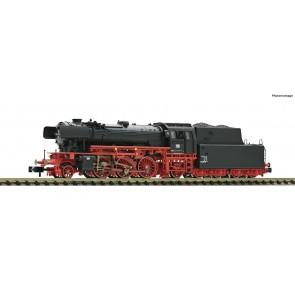 Fleischmann 712376 - Dampflok BR 023 DB Snd.