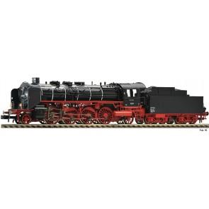 Fleischmann 713981 - Dampflokomotive BR 39.0-2, DB