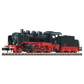 Fleischmann 714282 - Dampflok BR 24, Wagner, DCC