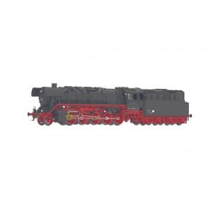 Fleischmann 714402 - Dampflok BR 44 der DR Öl