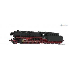 Fleischmann 714471 - Dampflok BR 044 der DB Sound