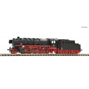 Fleischmann 714475 - Dampflok BR 044 der DB Sound