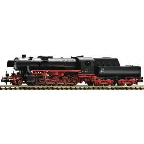 Fleischmann 715213 - Dampflok BR 52 DB