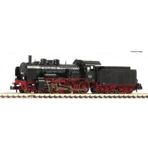 Fleischmann 715982 - Dampflok BR 38 DRG, DCC