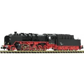 Fleischmann 718083 - Dampflok BR 50 DCC