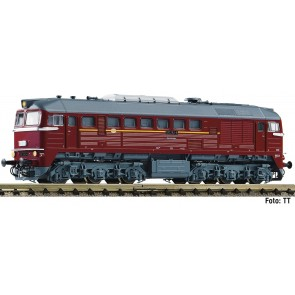 Fleischmann 725279 - Diesellok BR 120 DR