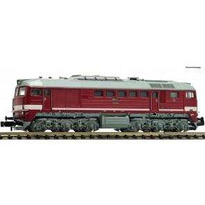Fleischmann 725292 - Diesellok BR 120 Snd.
