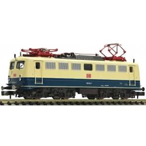 Fleischmann 733172 - E-Lok BR 139, ozbg, mit DB AG