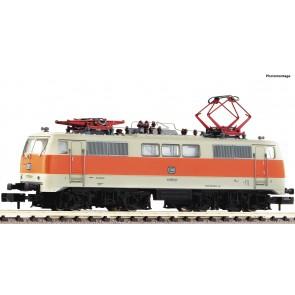 Fleischmann 734607 - E-Lok BR 111 S-Bahn