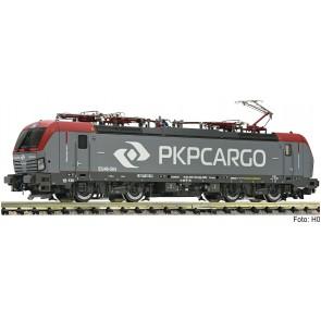 Fleischmann 739307 - Elektrolokomotive BR 193, PKP Cargo