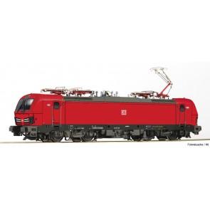 Fleischmann 739311 - E-Lok Vectron DB-AG
