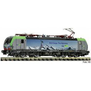 Fleischmann 739372 - Elektrolokomotive Re 475, BLS Cargo