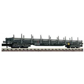 Fleischmann 828821 - Flachwagen mit Seitenborden Bauart Res, SBB
