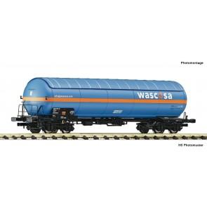 Fleischmann 849105 - Druckgaskesselw. Wascosa